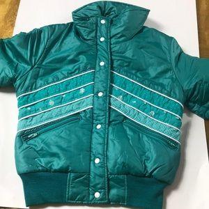 Jacket 🧥 Kristin Vintage size (S )